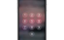 Apple đã có cách đối phó với công cụ hack iPhone
