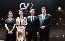 Đề cử nhân tố mới, CLB TP HCM vẫn muốn Công Vinh vào VFF