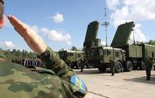 Nga chỉ trích động thái trừng phạt mới của Mỹ