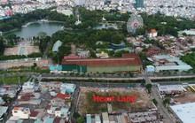 Nam Việt Homes bán rẻ uy tín trước đối tác?