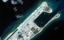 Trung Quốc bố trí tên lửa tại Trường Sa: Nguy cơ chiến tranh gia tăng