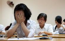 Diễn biến mới nhất vụ gửi nhầm hướng dẫn chấm thi khiến học sinh… ôm hận