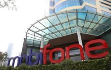 MobiFone chậm cổ phần hoá do thực hiện kết luận cơ quan chức năng...