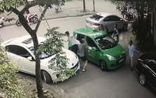 Bác thông tin tài xế taxi Mai Linh hòa giải với người đánh mình nhập viện