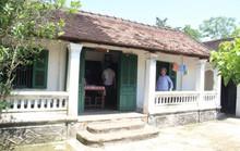 Khắc khoải làng cổ Phước Tích