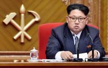 Triều Tiên công bố lễ phá hủy bãi thử nghiệm hạt nhân