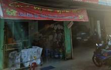 Vụ báo mất 10 tỉ đồng ở Vĩnh Long: Khổ chủ nói chỉ mất 100 triệu đồng