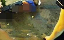 Sẽ xét công nhận liệt sĩ cho 2 hiệp sĩ bắt trộm bị sát hại ở TP HCM