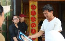 Xé lòng gia cảnh hiệp sĩ Nguyễn Hoàng Nam