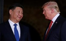 Hỗ trợ công ty Trung Quốc, ông Trump vi phạm hiến pháp?