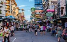 10 mẹo vặt giúp du lịch hè an toàn và vui vẻ ở Thái Lan