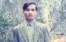 Ráo riết truy lùng kẻ thủ ác sát hại 2 bố con ở Hưng Yên