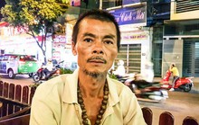 (eMagazine) - Quái kiệt săn cướp ở Sài Gòn