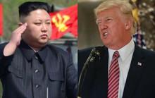 Triều Tiên đột ngột đòi hủy cuộc gặp với ông Trump