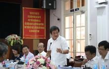 Ông Đoàn Ngọc Hải: Sẽ tái thanh tra nhà, đất công ở quận 1