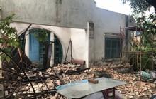 Xót xa biệt thự cổ ở Sài Gòn bị phá dỡ