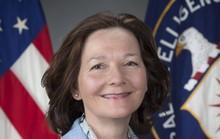 CIA có nữ giám đốc đầu tiên bất chấp tranh cãi tra tấn