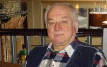 """Cựu điệp viên Nga """"bị đầu độc tại Anh"""" xuất viện"""
