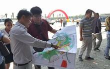 Thị trường bất động sản Việt Nam không bao giờ xảy ra bong bóng?