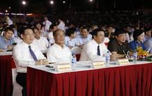 Nam Đàn được công nhận chuẩn nông thôn mới vào ngày sinh nhật Bác