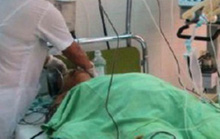 Sản phụ chết chưa rõ nguyên nhân ở Bệnh viện Đa khoa Phú Quốc