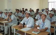 Lao động diện chính sách được hỗ trợ thi tiếng Hàn