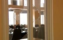 Nghi án nổ súng, phó giám đốc tử vong, nữ chủ tịch HĐTV trọng thương