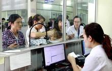 Bộ Y tế gần đội sổ CCHC