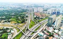 Địa ốc lân cận Sài Gòn: Nóng từ đất nền sang căn hộ