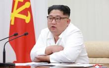 Ông Kim Jong-un có đòi hỏi mới