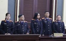Vì sao băng ghi âm luật sư bà Phấn cung cấp không được chấp nhận?