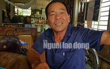Vụ liệt sĩ trở về sau 33 năm: Vẫn cấp phát chế độ cho mẹ ông Chóng