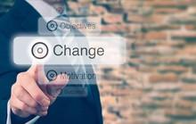 Ngại thay đổi