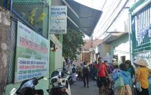 UBND quận Thanh Khê đính chính về phát biểu xử lý người tung clip bạo hành trẻ