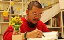 Lưu Sơn Minh: Viết văn vì nỗi ám ảnh một án oan