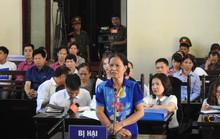 Nên trả hồ sơ vụ án bác sĩ Hoàng Công Lương