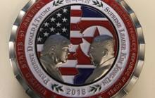 7 thập kỷ chơi gác Mỹ của Triều Tiên