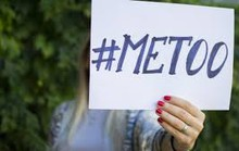 #Metoo có vẻ lệch hướng khi đến Việt Nam?