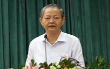 Thủ tướng phê chuẩn miễn nhiệm Phó Chủ tịch TP HCM Lê Văn Khoa
