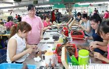 DN được thỏa thuận mức lương với người lao động