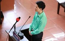 Bác sĩ Hoàng Công Lương bị đề nghị 30-36 tháng tù treo