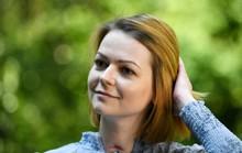 Con gái cựu điệp viên Nga lần đầu lên tiếng sau vụ đầu độc