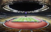 Chung kết Champions League: Cắt cổ người hâm mộ