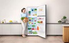 Sử dụng tủ lạnh sai cách nguy hiểm đến mức nào?