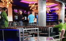 Hỗn chiến tại quán bar ở Đà Lạt, 4 người thương vong
