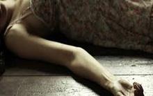 Hoảng hồn khi thấy vợ chồng giáo viên chết trong tư thế loã thể