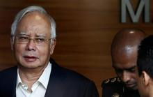 Malaysia: Thu gần 29 triệu USD tiền mặt trong cuộc điều tra ông Najib