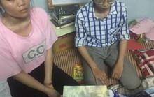 2 cô gái 9X thuê trọ đi truyền đạo Hội thánh Đức Chúa Trời Mẹ