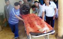 Báo cáo bất ngờ vụ 2 mẹ con sản phụ ở Phú Quốc tử vong