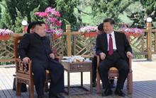 Trung Quốc khẳng định không phá thượng đỉnh Mỹ - Triều